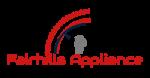 Fairhills Appliance Trenton NJ Repair Service